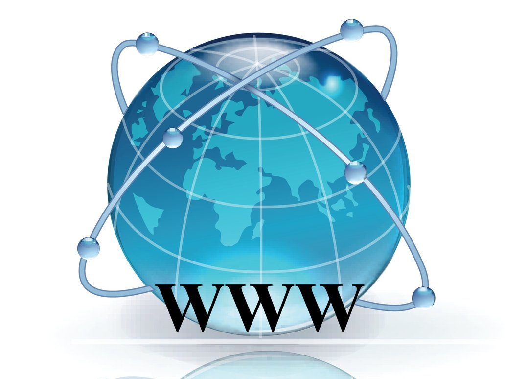 ... all of this we can help we offer web design web consulting hosting